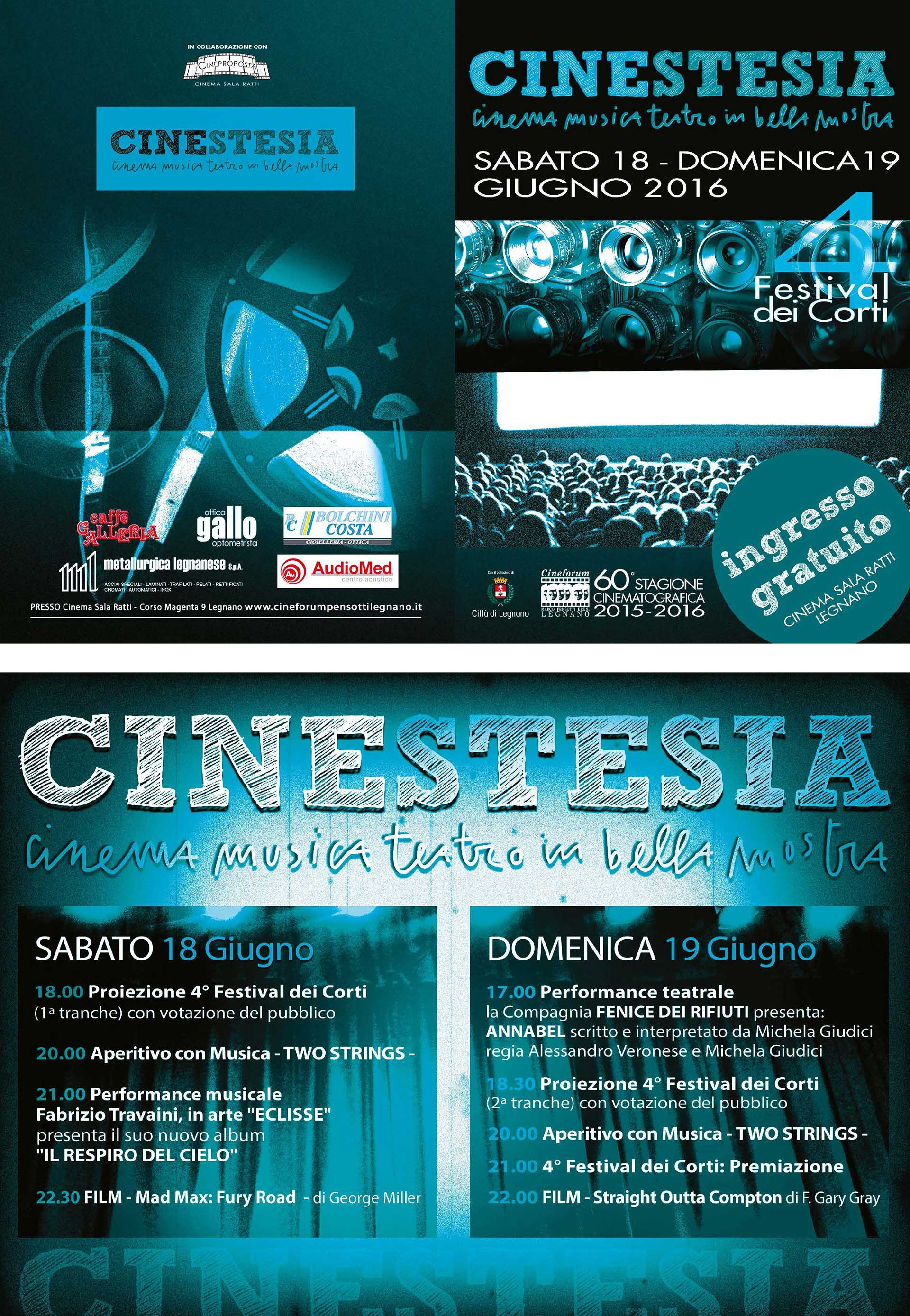 Cinestesia2016_Volantino_A4_F_R_bassa_Pagina_1-2