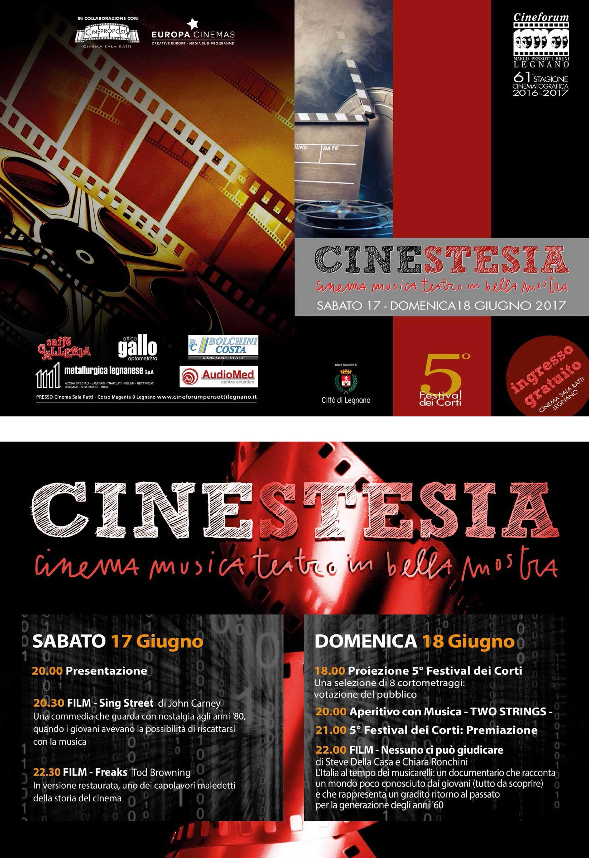 Cinestesia2017_Volantino_A4_F_R_bassa_Pagina_1-2