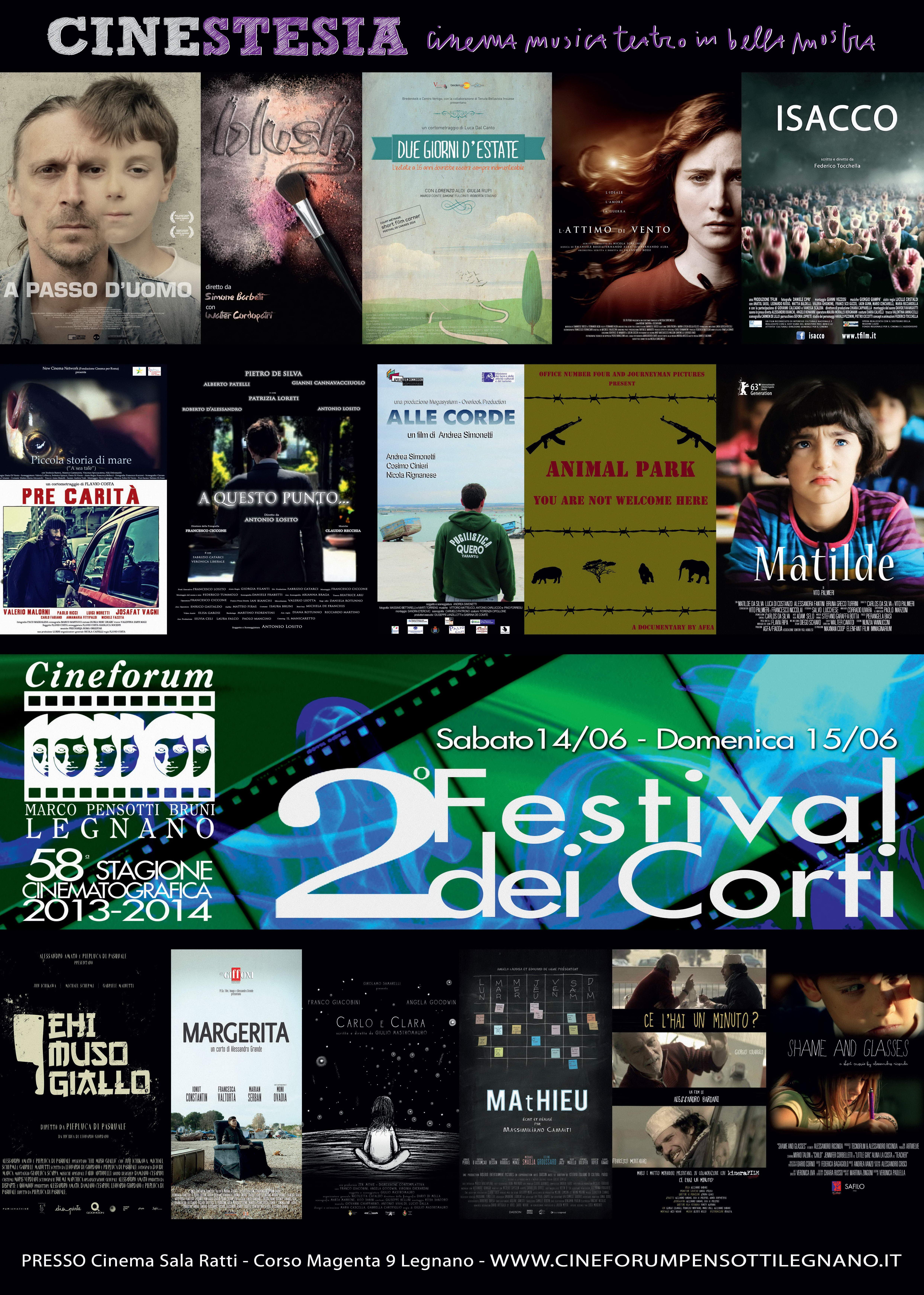 Locandina-Corti-Finalisti_2ed