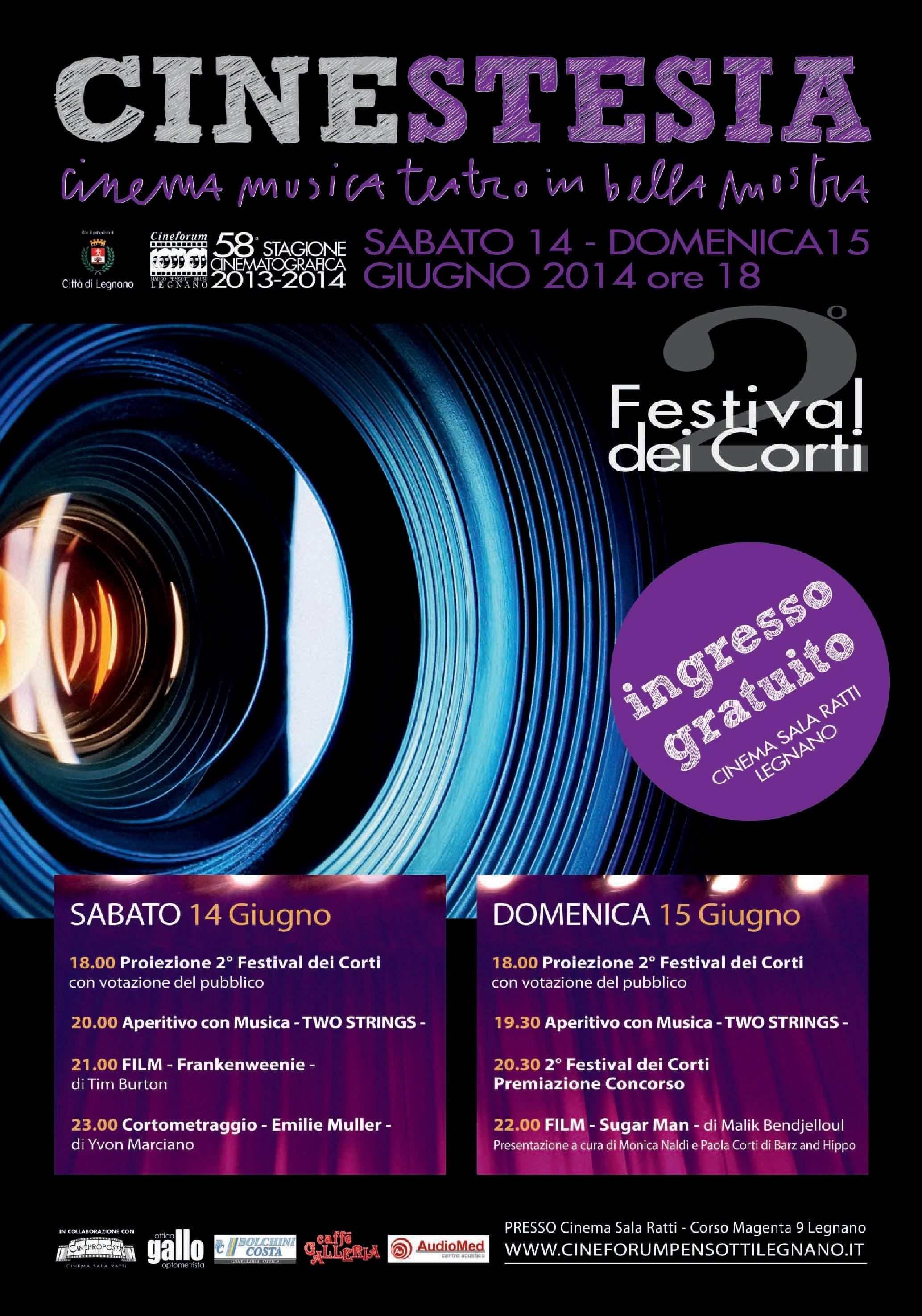 Locandina_70x100_Cinestesia2014_bassa-page-001