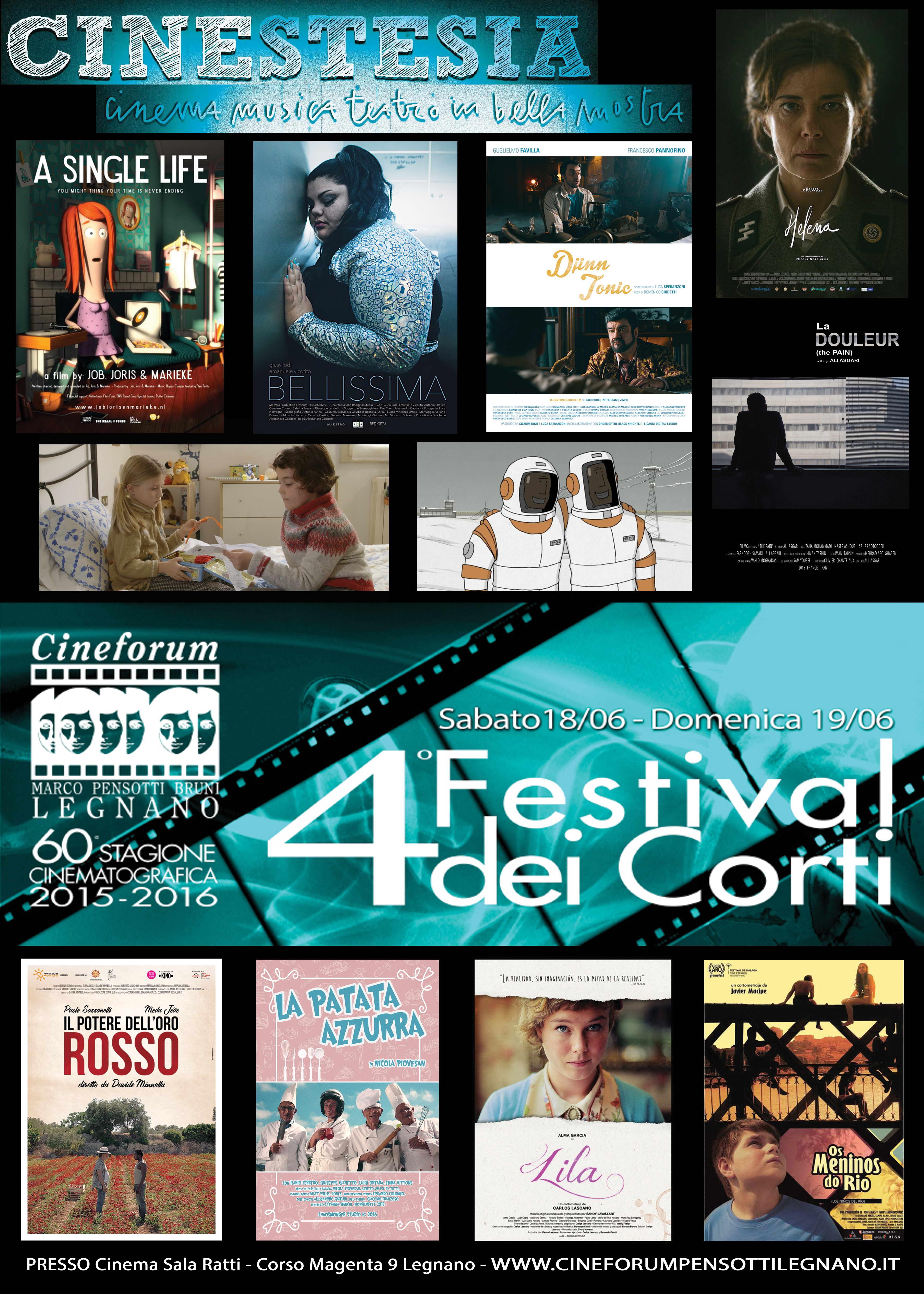 Locandine-Corti-Finalisti-4-Festival