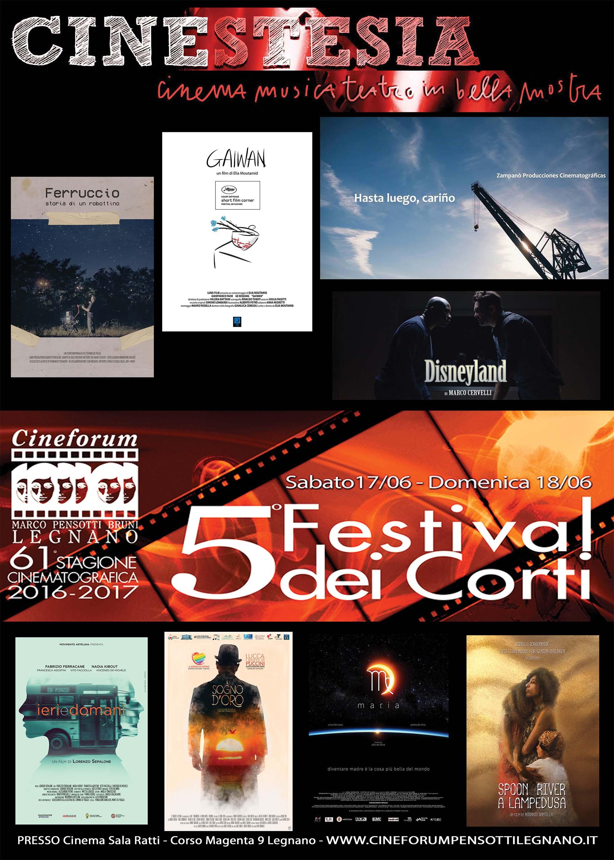 Locandine-Corti-Finalisti-5-Festival