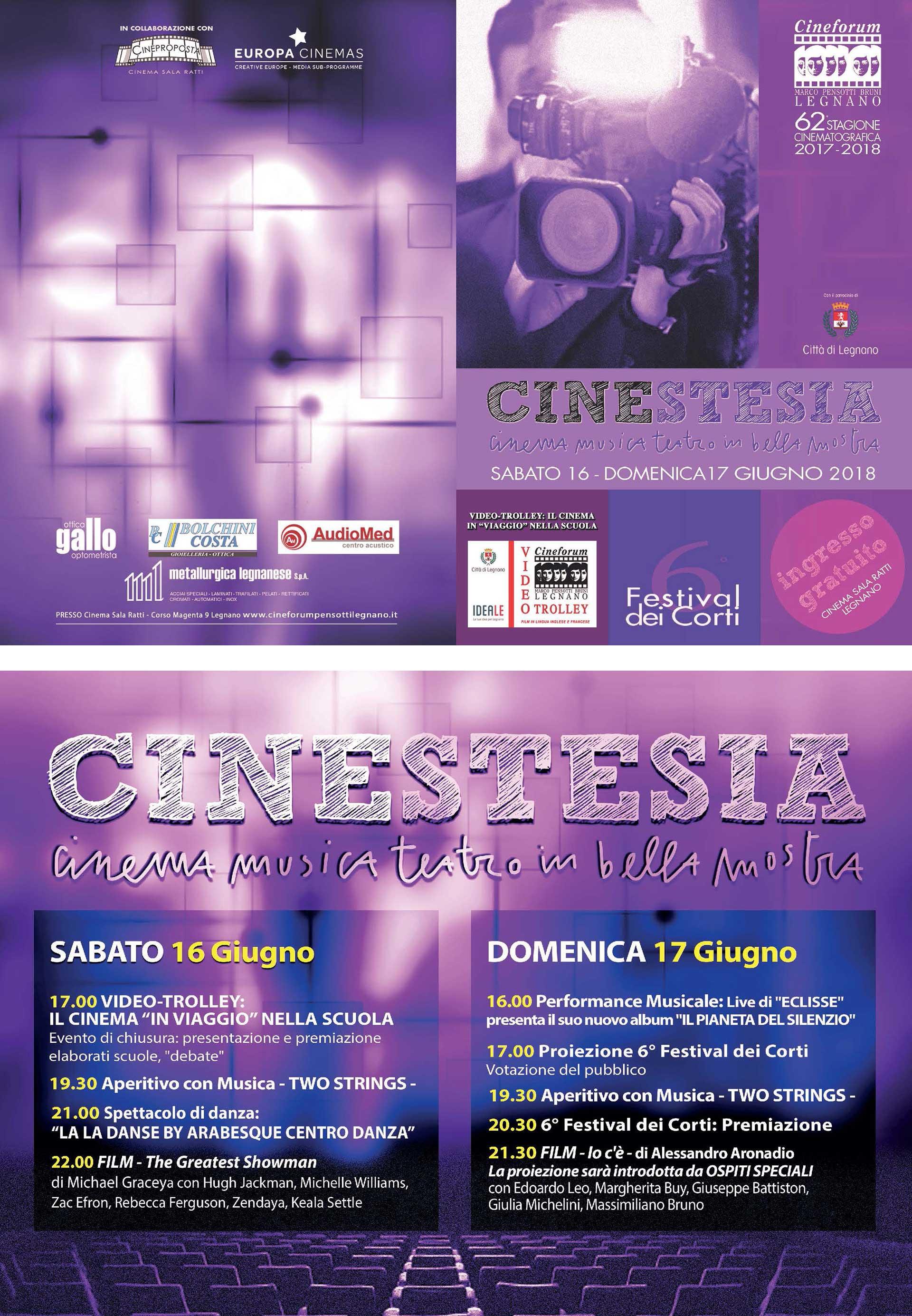 Volantino-Cinestesia-2018-pag_1-2