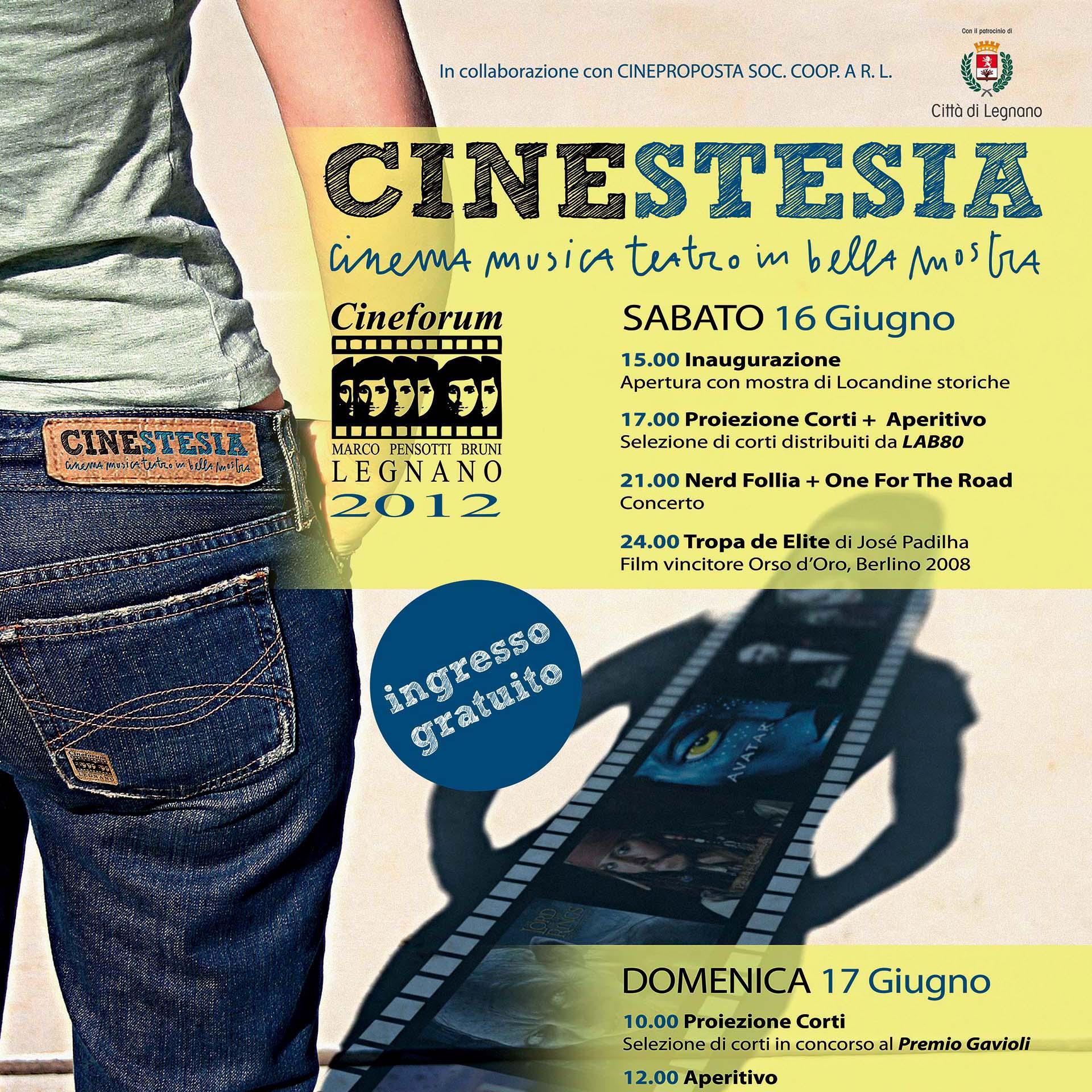 cinestesia_2012_Locandina_sq