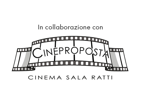 Cineproposta