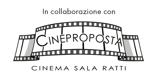 Cineproposta_cut