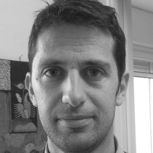Daniele Giranzani