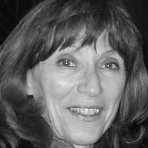 Gabriella Nebuloni
