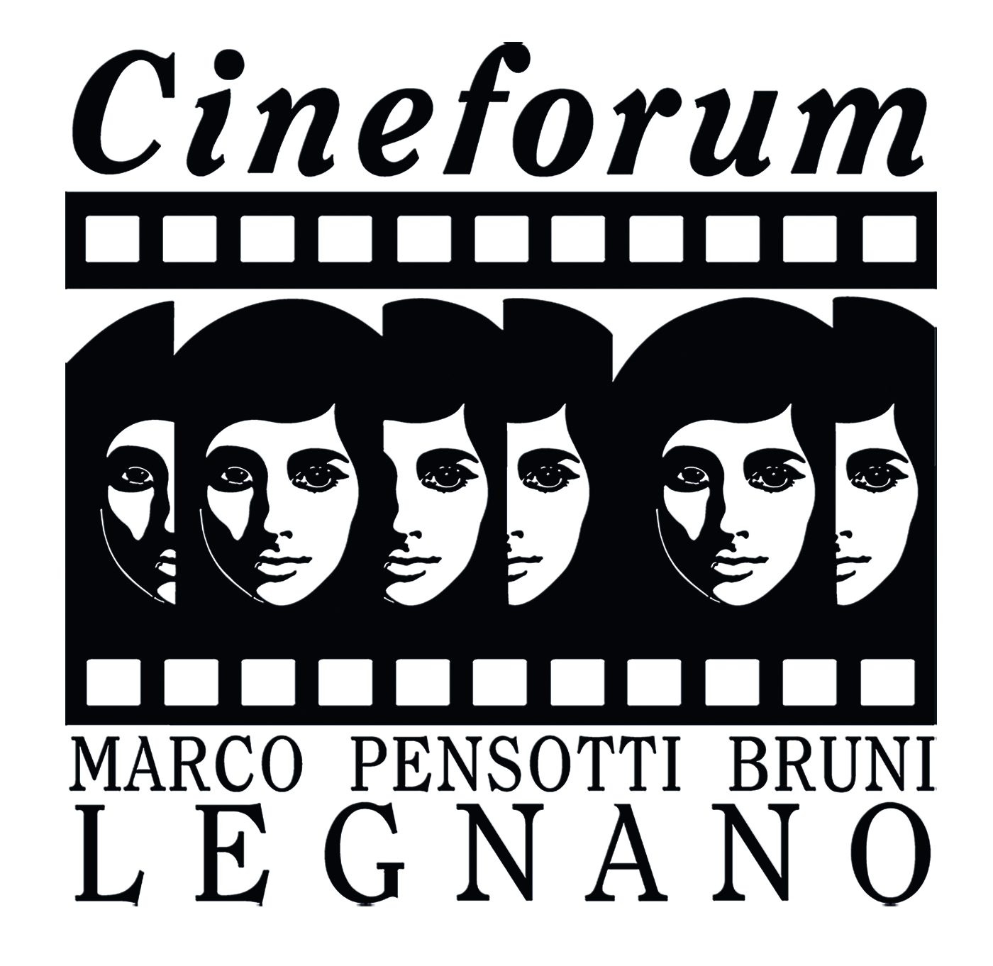 Logo Cineforum