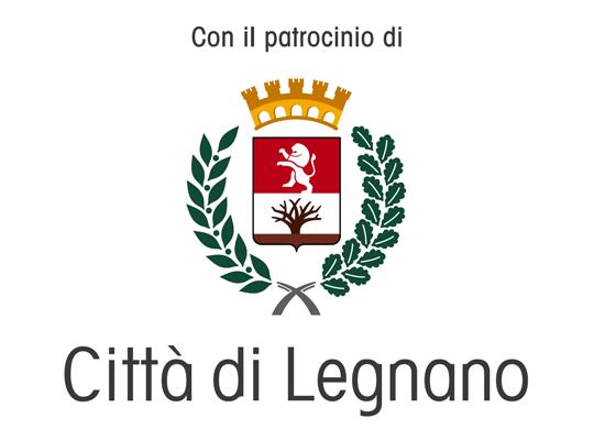 Patrocinio_Legnano