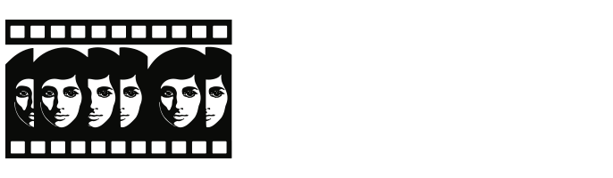 logo_pensotti_orizz3