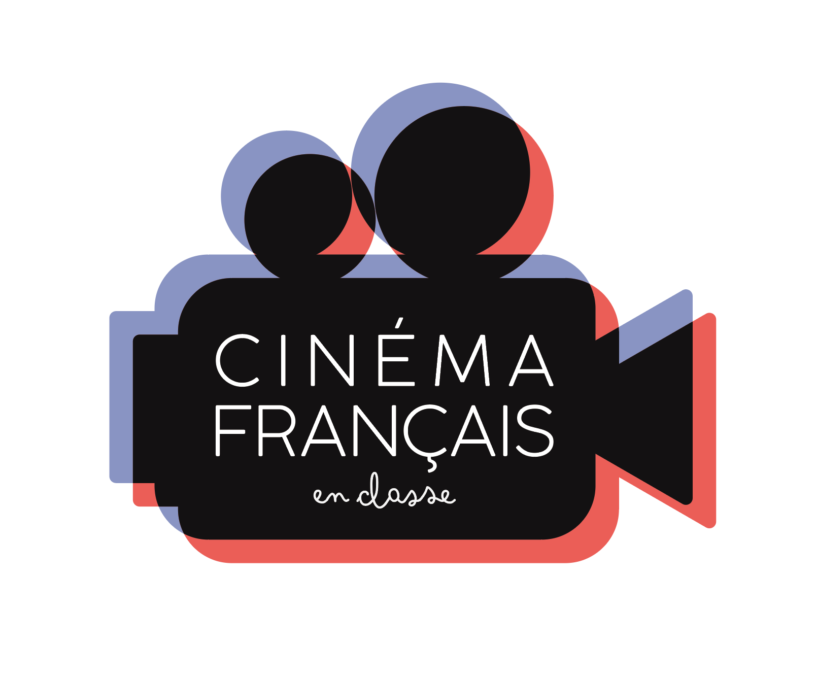 idea logo_Cinema francese