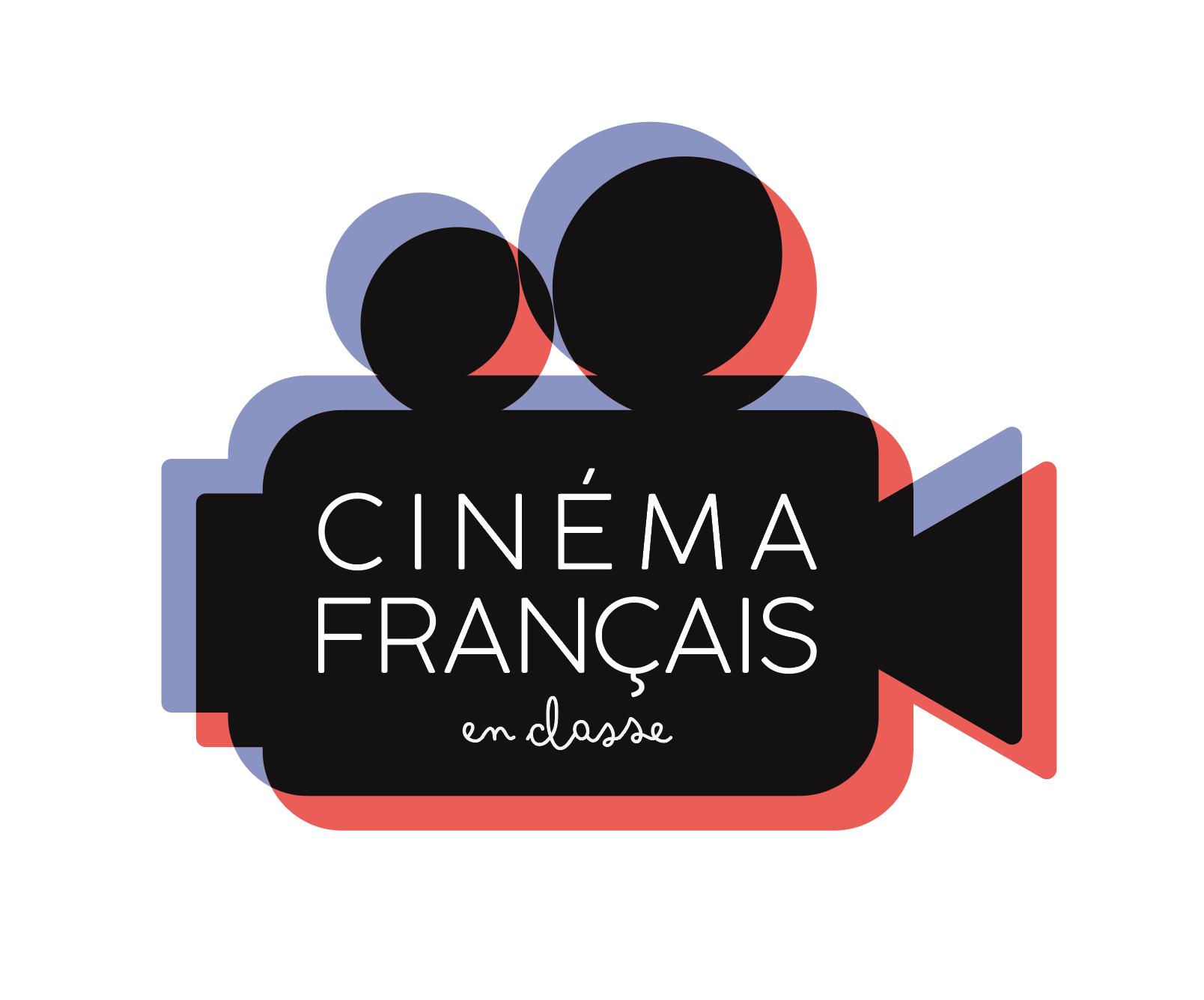 idea logo_Cinema francese